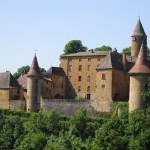 Chateau Jarnioux